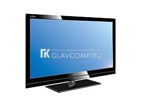 Ремонт телевизора Polar 81LTV7005
