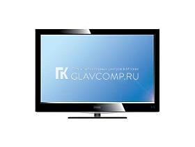Ремонт телевизора Polar 81LTV7101FHD
