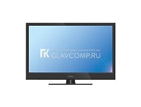 Ремонт телевизора Polar 81LTV7103