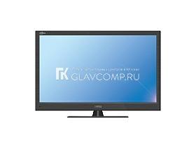 Ремонт телевизора Polar 81LTV7103FHD