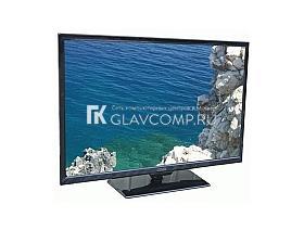 Ремонт телевизора Polar 81LTV7108