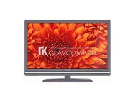 Ремонт телевизора Polar 94LTV6004