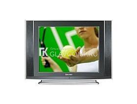 Ремонт телевизора Rolsen C21USR65