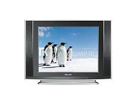 Ремонт телевизора Rolsen C21USR85