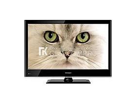 Ремонт телевизора Rolsen RL-16L11