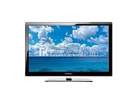 Ремонт телевизора Rolsen RL-19B05