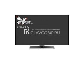 Ремонт телевизора Rolsen RL-22E1503FT2C