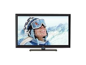 Ремонт телевизора Rolsen RL-22L1003UF