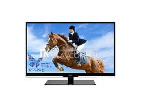 Ремонт телевизора Rolsen RL-24E1301GT2C