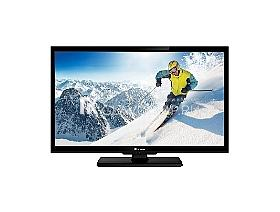 Ремонт телевизора Rolsen RL-24E1302T2C