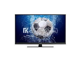 Ремонт телевизора Rolsen RL-24E1308T2C
