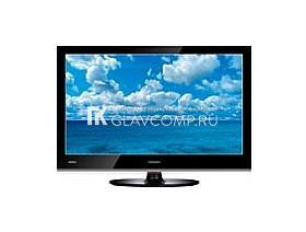 Ремонт телевизора Rolsen RL-24L1003F