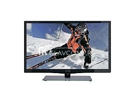 Ремонт телевизора Rolsen RL-28D1307