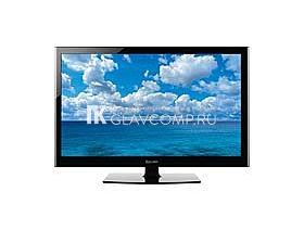Ремонт телевизора Rolsen RL-32A09105U