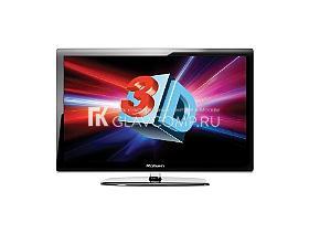 Ремонт телевизора Rolsen RL-32A700F3D