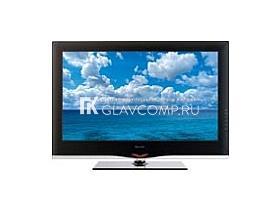 Ремонт телевизора Rolsen RL-32L1001F