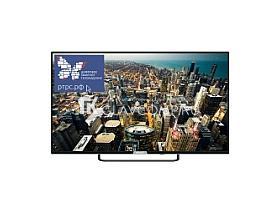 Ремонт телевизора Rolsen RL-42E1507FT2C