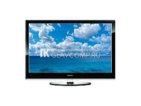 Ремонт телевизора Rolsen RL-42L12002F