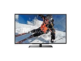 Ремонт телевизора Rolsen RL-46D1309F