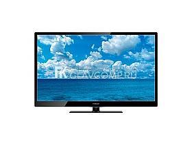 Ремонт телевизора Rolsen RL-46L1004FTZ