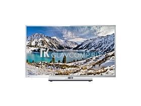 Ремонт телевизора Rolsen RL-50E1311FT2C
