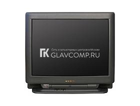 Ремонт телевизора Рубин 37M10