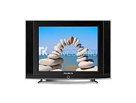 Ремонт телевизора Рубин 55SS10-6