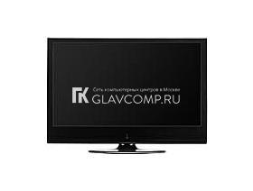 Ремонт телевизора Рубин RB-19K101U