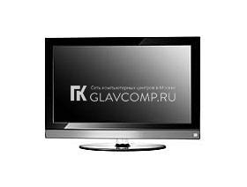Ремонт телевизора Рубин RB-19SL1