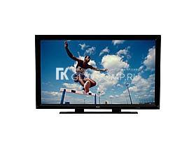 Ремонт телевизора Runco CX-OPAL47
