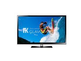 Ремонт телевизора Samsung PS51F4900