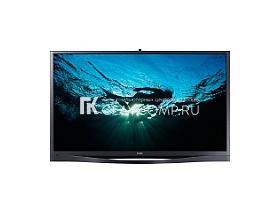 Ремонт телевизора Samsung PS51F8500