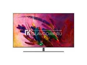 Ремонт телевизора Samsung QE55Q7F