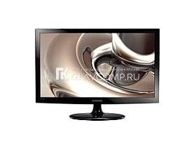 Ремонт телевизора Samsung T24B300