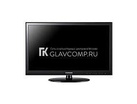 Ремонт телевизора Samsung UE22ES5003