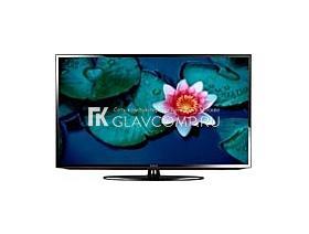 Ремонт телевизора Samsung UE22ES5030