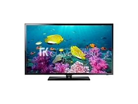 Ремонт телевизора Samsung UE22F5000