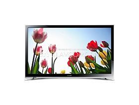 Ремонт телевизора Samsung UE22F5400