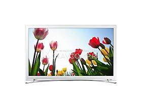 Ремонт телевизора Samsung UE22F5410