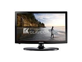 Ремонт телевизора Samsung UE32EH5007