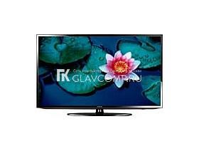 Ремонт телевизора Samsung UE32EH5057