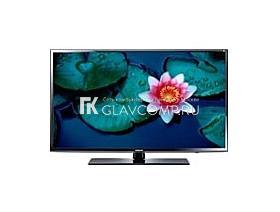 Ремонт телевизора Samsung UE32EH6037