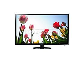 Ремонт телевизора Samsung UE32F4020