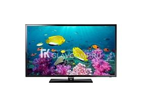 Ремонт телевизора Samsung UE32F5300