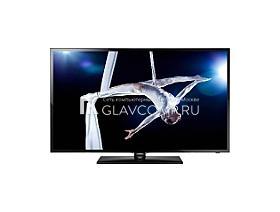 Ремонт телевизора Samsung UE39F5000