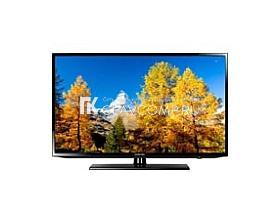 Ремонт телевизора Samsung UE40EH5307