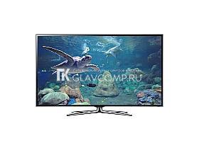 Ремонт телевизора Samsung UE40ES6557