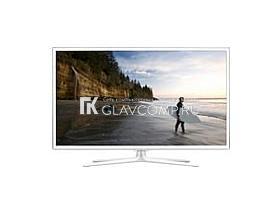 Ремонт телевизора Samsung UE40ES6727