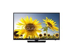 Ремонт телевизора Samsung UE40H4203