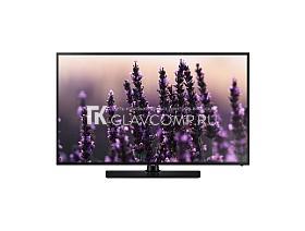 Ремонт телевизора Samsung UE40H5003
